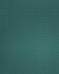 Scalamandre Aspen Brushed Wide Emerald Fabric