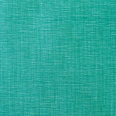 Scalamandre TALISE VERDIGRIS Search Results