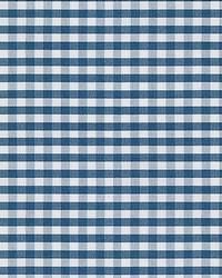 Scalamandre Crayon Blue Fabric