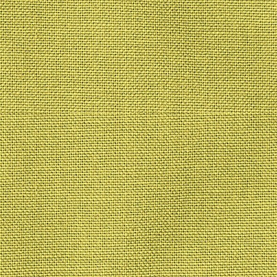 Scalamandre TAOS BRUSHED GOLDENROD Search Results