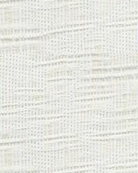 Scalamandre Rain Eggshell Fabric