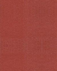 Scalamandre Aspen Brushed Persimmon Fabric