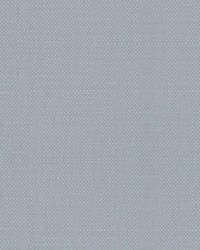 Scalamandre Aspen Brushed Wide Cinder Fabric