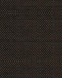 Scalamandre Scirocco Wide Chocolate Fabric