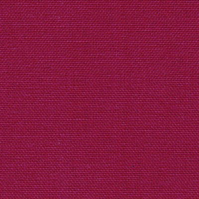 Scalamandre TAOS BRUSHED BERRY Search Results