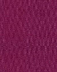Scalamandre Aspen Brushed Wide Berry Fabric
