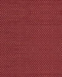 Scalamandre Scirocco Wide Barn Red Fabric