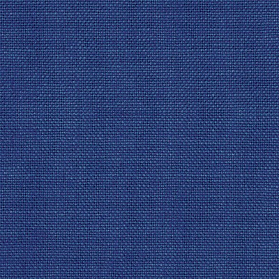 Scalamandre TAOS BRUSHED NAVY Search Results