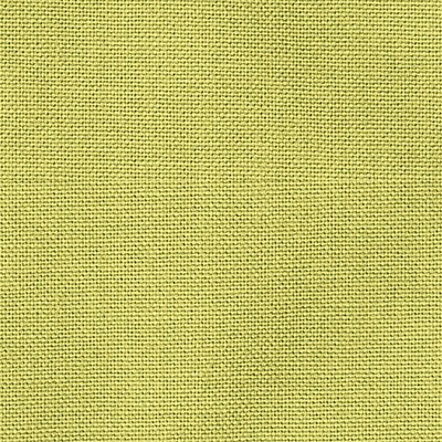 Scalamandre TAOS BRUSHED LIMEADE Search Results