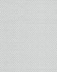 Scalamandre Scirocco Wide Pure White Fabric