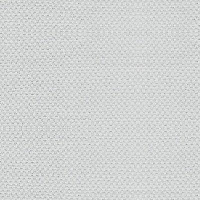 Scalamandre SCIROCCO WIDE PURE WHITE Search Results
