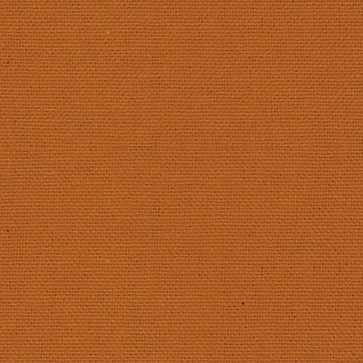 Scalamandre TAOS BRUSHED PUMPKIN Search Results