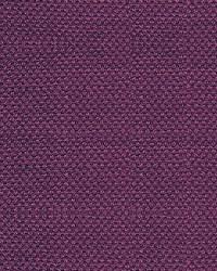 Scalamandre Scirocco Wide Fuchsia Fabric