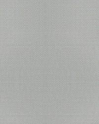 Scalamandre Aspen Brushed Wide Khaki Fabric
