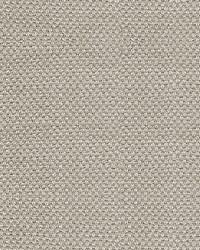 Scalamandre Scirocco Wide Putty Fabric