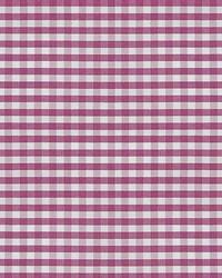 Scalamandre Crayon Misty Rose Fabric
