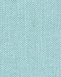 Scalamandre Aspen Brushed Wide Chalcedony Fabric