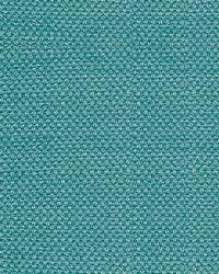 Scalamandre Scirocco Wide Amazonite Fabric