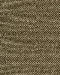 Scalamandre Scirocco Wide Camel Fabric