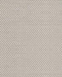 Scalamandre Scirocco Wide Scrimshaw Fabric