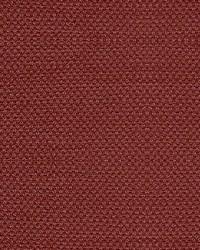 Scalamandre Scirocco Wide Aubepine Fabric