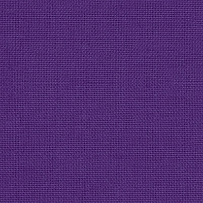 Scalamandre TAOS BRUSHED GRAPE Search Results