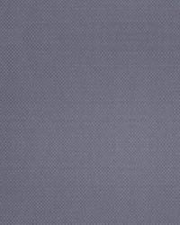 Scalamandre Aspen Brushed Wide Flagstone Fabric