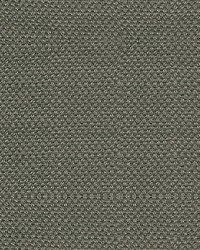 Scalamandre Scirocco Wide Goose Fabric