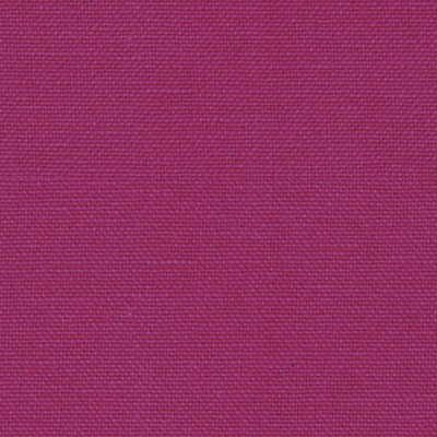 Scalamandre TAOS BRUSHED FUCHSIA Search Results