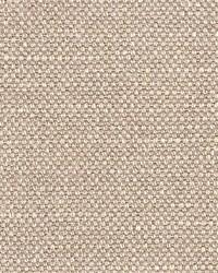 Scalamandre Aspen Brushed Lilac Grey Fabric