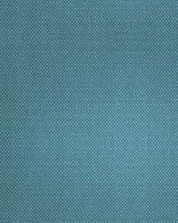 Scalamandre Aspen Brushed Turquoise Fabric