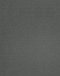 Scalamandre Aspen Brushed Army Fabric