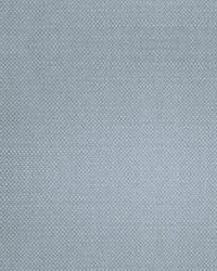 Scalamandre Aspen Brushed Silver Fabric