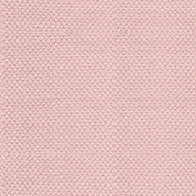 Scalamandre SCIROCCO WIDE POWDER PINK Search Results