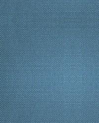 Scalamandre Aspen Brushed Amazonite Fabric