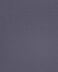 Scalamandre Aspen Brushed Dusk Fabric