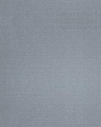 Scalamandre Aspen Brushed Nickel Fabric
