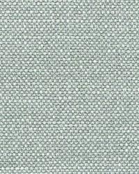 Scalamandre Aspen Brushed Rain Fabric