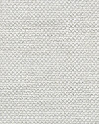 Scalamandre Aspen Brushed Wide Oyster Fabric