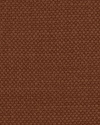 Scalamandre Aspen Brushed Wide Gingerbread Fabric