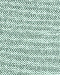 Scalamandre Aspen Brushed Wide Duck Egg Fabric