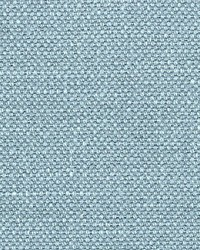 Scalamandre Aspen Brushed Wide Steel Fabric