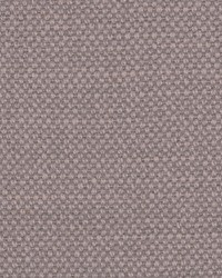 Scalamandre Aspen Brushed Wide Lavender Fabric
