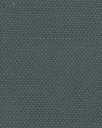 Scalamandre Aspen Brushed Wide Baltic Fabric