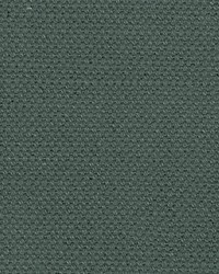 Scalamandre Aspen Brushed Wide Coast Fabric