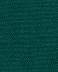 Scalamandre Aspen Brushed Wide Peacock Fabric