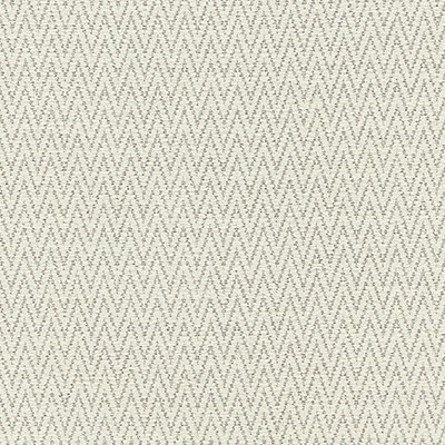 Scalamandre CHEVRON CHENILLE BIRCH Search Results