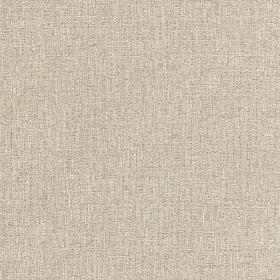Scalamandre SPENCER CHENILLE TAUPE Search Results