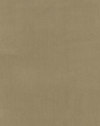 Scalamandre Richmond Velvet Putty Fabric
