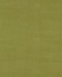 Scalamandre Richmond Velvet Sage Fabric